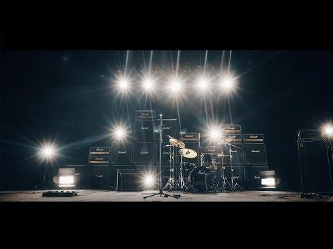 ハンブレッダーズ「弱者の為の騒音を」Music Video