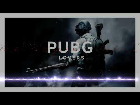 Pubg 😎 Lovers 😍 2k19 😘 DJ Shubham 🙉🎧🎧🤘🤘