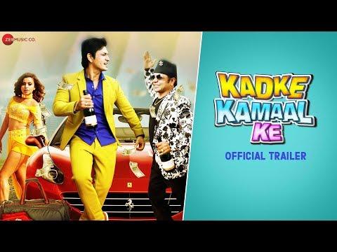 Kadke Kamaal Ke - Trailer