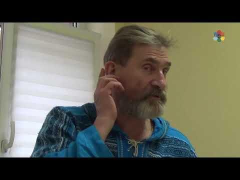 Физиогномика/Определение психотипа и здоровья человека по ушам/ Сергей Будилов/Методика Алфей