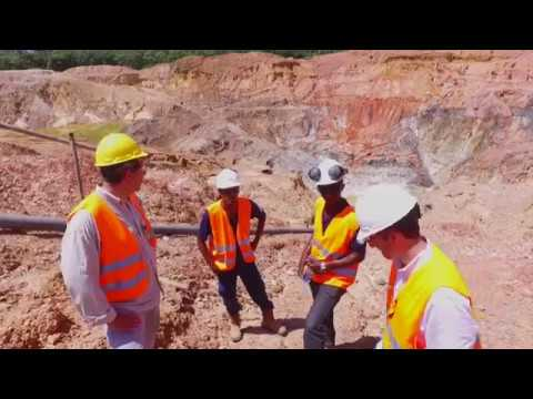 Mining for Sustainable Development: the value of IGF's MPF Asssessment