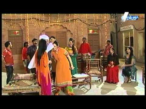 Jee Saheeli Eid Special Promo New Verison