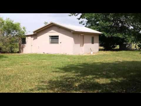 Real estate for sale in LAKE WALES Florida - MLS# P471088
