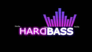 Hardbass Attack [Hardbass music]