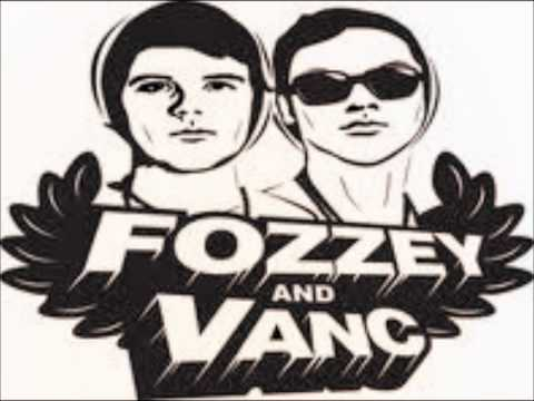 fozzey and vanc everything you wanted.wmv