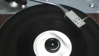 Sonny Boy Williamson - Help Me (Checker 1036)