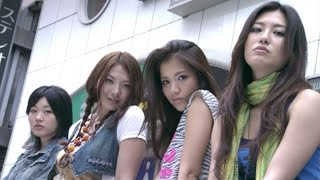 「COOL GIRLS クールガールズ」 ゆうばり国際ファンタスティック映画祭...