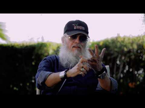 Sonidos Del Lago - Season 1 Episode 3 -  Genaro Palacios & Bad Boy Blues