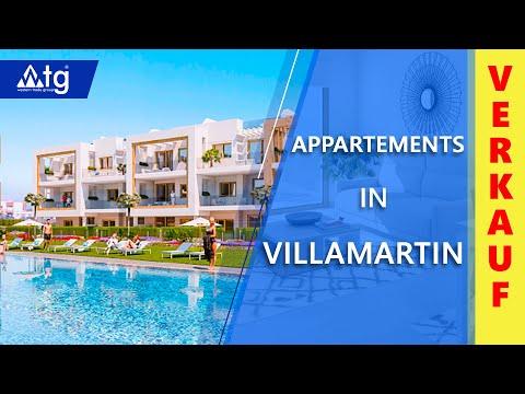 neue-moderne-appartements-in-villamartin,-costa-blanca.-wohnung-in-spanien.-apartment-in-spanien