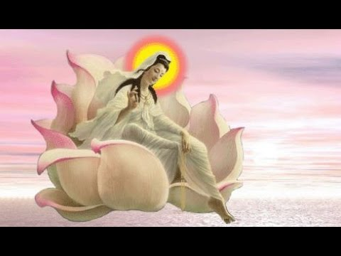 Karaoke Phật Giáo Lời Việt KIẾP NHÂN SINH Nhạc Hoa Tình Xưa Nghĩa Cũ
