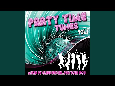 Time After Time (Tommy Trash Extended Mix)