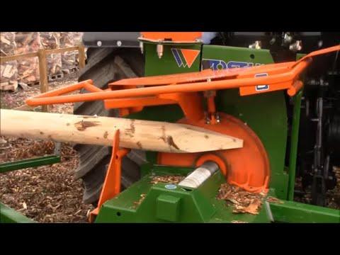 Крутые Станки для обработки Древесины