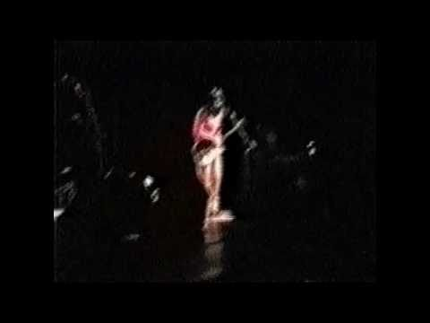 Cat Power - 16 Nude As The News @ Bumbershoot Festival (06.09.1999)