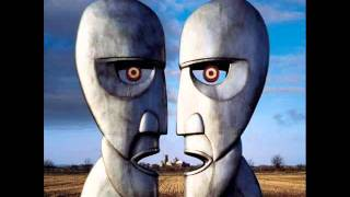 04. Marooned - The Division Bell - Pink Floyd.wmv