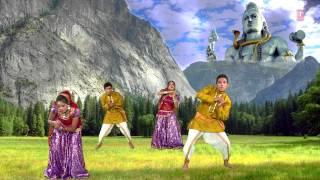 Download Hindi Video Songs - Something Naya Naya Kuchh Nahin Bhojpuri Kanwar [Full Video] I Nache Kanwariya Silver Jubilee Mein