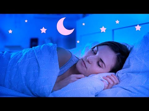 5 способов как быстро уснуть. Методика Военно Морского Флота заснуть за 2 минуты. Бери и делай