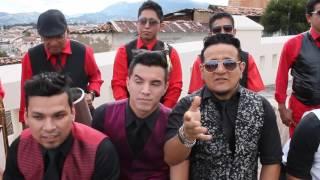Entrevista Julio Castro y Su Orquesta Pongale Sabor 2016