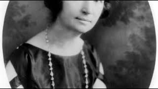 Margaret Sanger | Wikipedia audio article