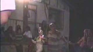 Kozlupınar 1997 - Düğün-4