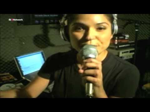 DJ Rap TV  | Ep.3 | Drum & Bass | Live Stream |