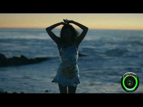 Sofia Carson  - Love Is The Name (Liryc Karaoke Version Studio 96)
