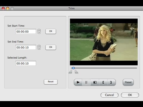 [HQ] Any Video Converter Lite Mac Download Review in HQ Video