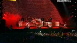 Linkin Park - Numb [Download Festival 2007]
