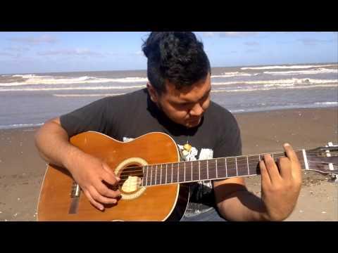 La Perra Que Los Pario - Lo que nunca te dije Guitar Cover