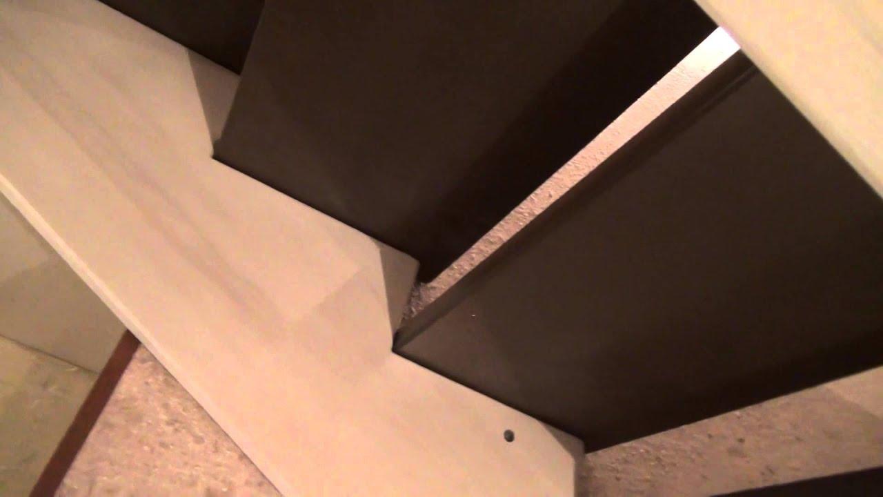 Готовые окна для Леруа Мерлен - YouTube