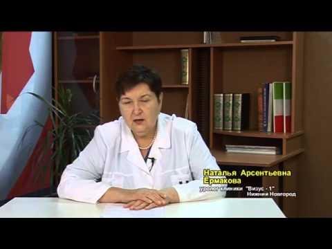 Хронический пиелонефрит    лечение хронического пиелонефрита народными средствами и методами