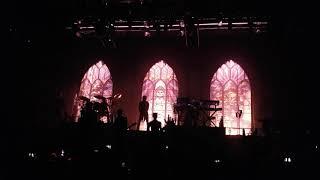 Year Zero by Ghost (Live in Atlanta)