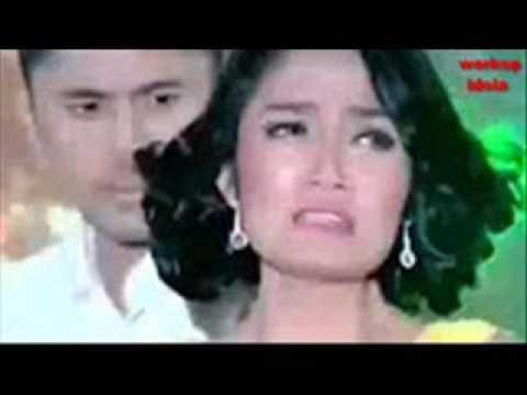 SITI BADRIAH - MY DARLING OST SENANDUNG ( VOC RIEKA & FAZAL DATH )