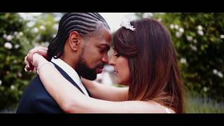 Emma & Jason Wedding Video   Panasonic GH5   The Four Seasons Hotel UK