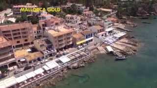 Lifestyle Video - Port Andratx