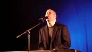 Mark Schultz-He