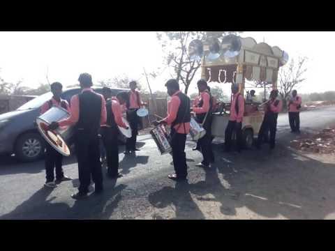Jai bharat band wardha 9175123095
