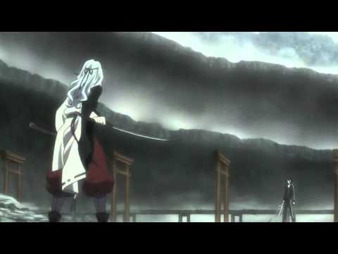 AMV All Time Low - Time Bomb