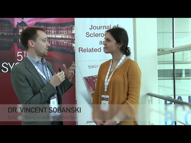 WSC2018 - Dr. Rucsandra Dobrota