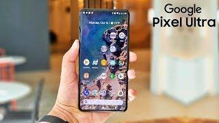 Это Google Pixel 3 XL! Провал iPhone XS в России и 10 Гб оперативки в смартфоне