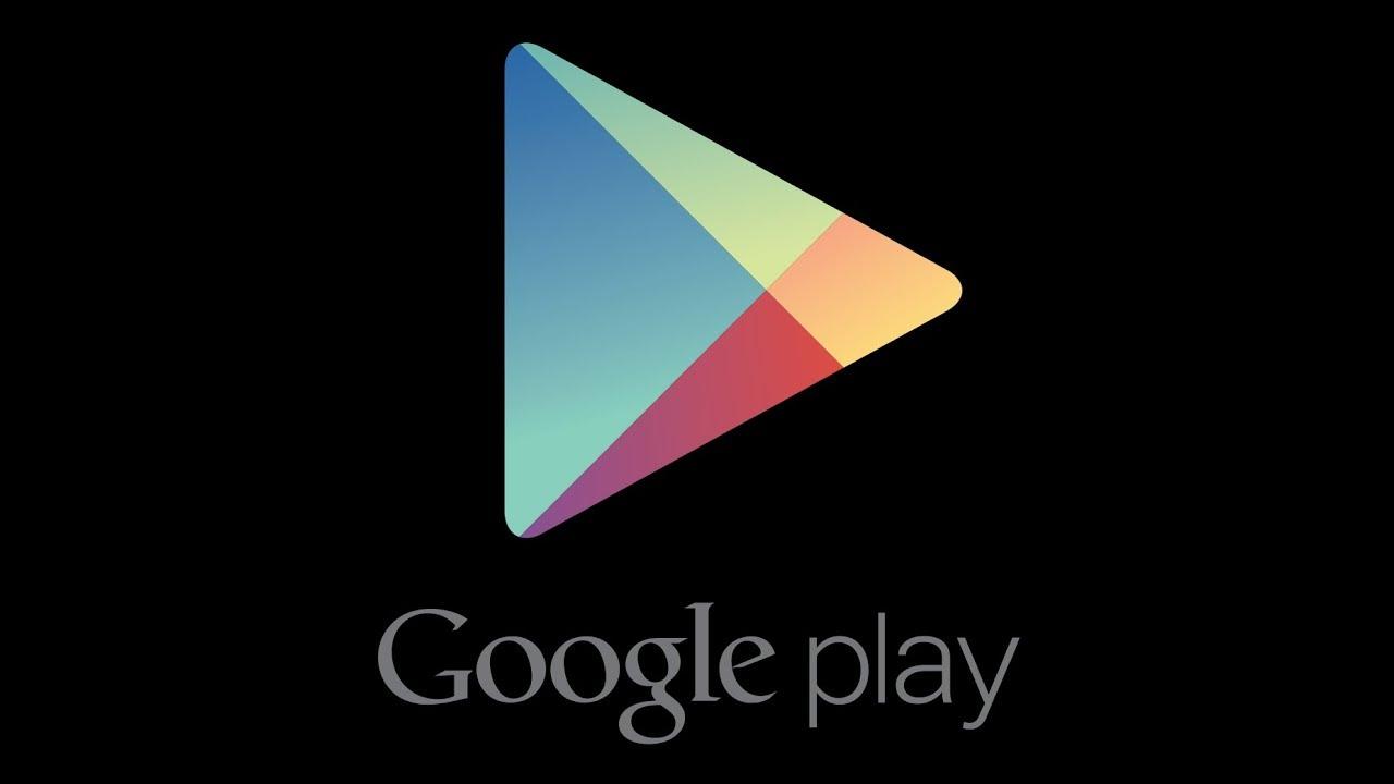 Cách tải google play 100% thành công