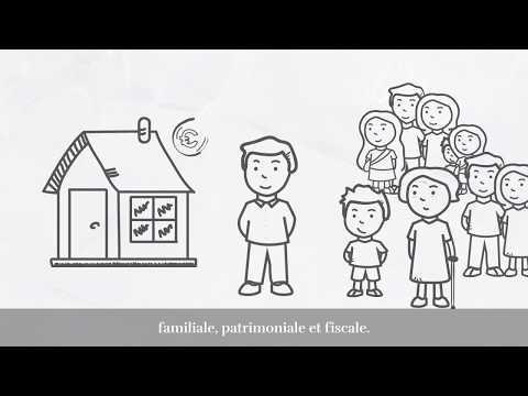 Construire un projet Philanthropique ensemble - BNP Paribas Banque Privée