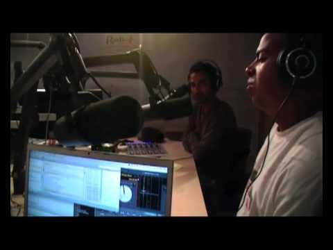 Radio 101 1 Oslo