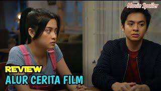 Akibat Salah Bergaul    Alur Cerita Film DIBAWAH UMUR (2020)