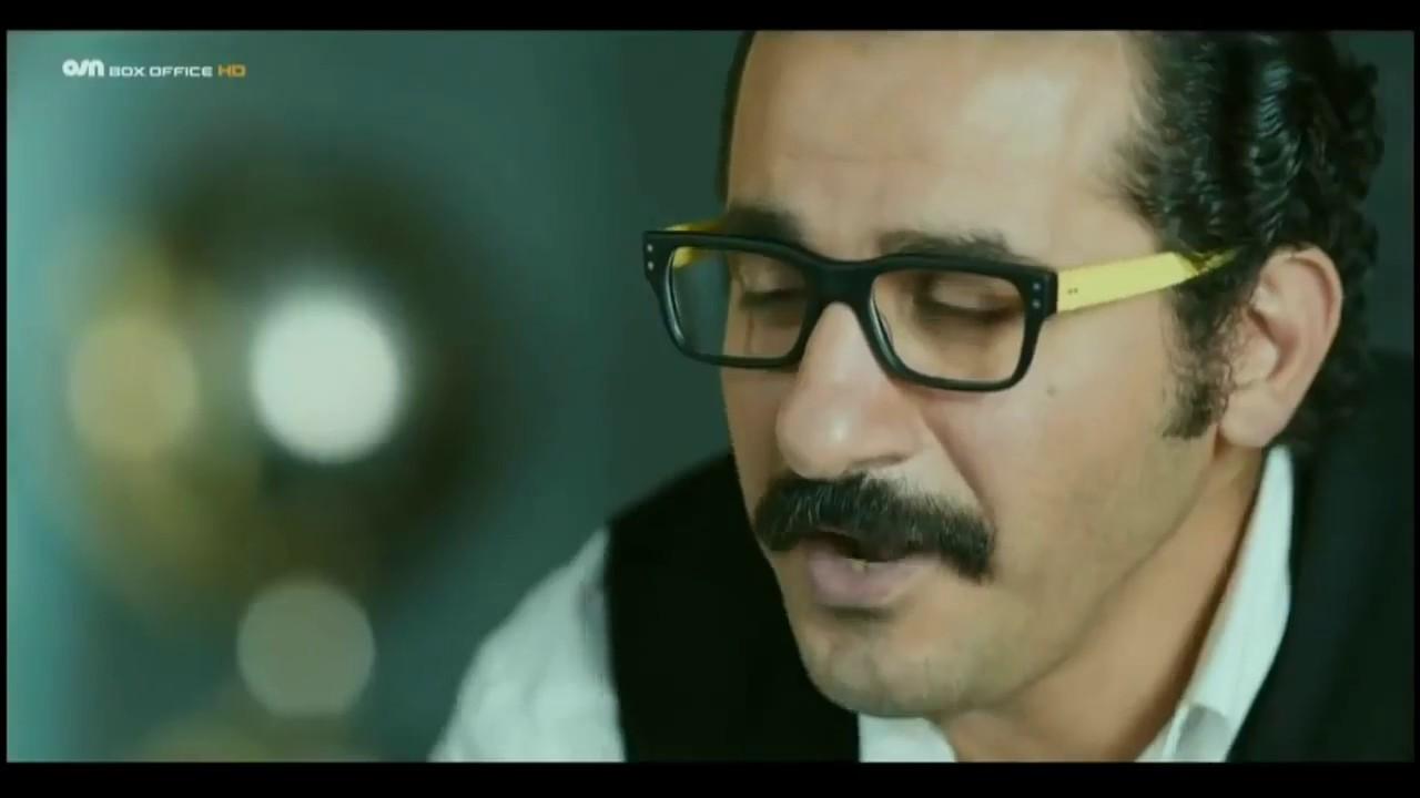 Download فلم مصري film masri HD 2018  رائع جدا (اشترك لتدعمنا ) كن أول من يشاهد