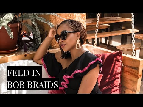 I GOT FEED IN BOB BRAIDS IN KENYA WITHOUT LOSING MY EDGES 1