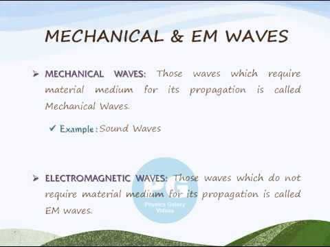 report about mechanical waves Mechanicalwavesfxcom is tracked by us since august, 2015 over the time it has been ranked as high as 8 289 299 in the world it was hosted by amazon technologies inc, amazon technologies inc and others.