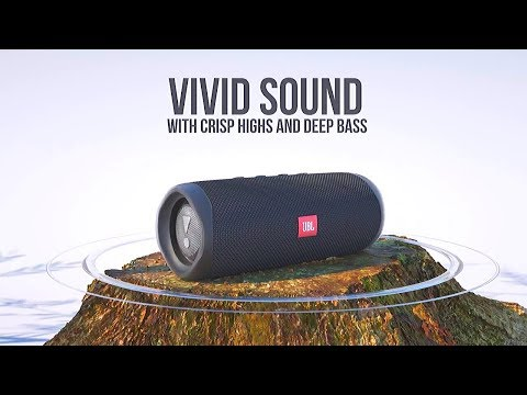 5 Best Bass Bluetooth Speakers Of 2020
