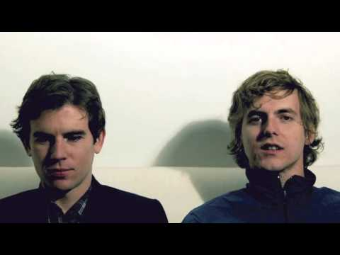 Generationals - Tell Me Now