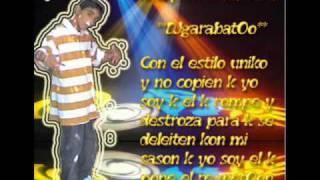 DJ garabato-MIX.TEMBLEKE