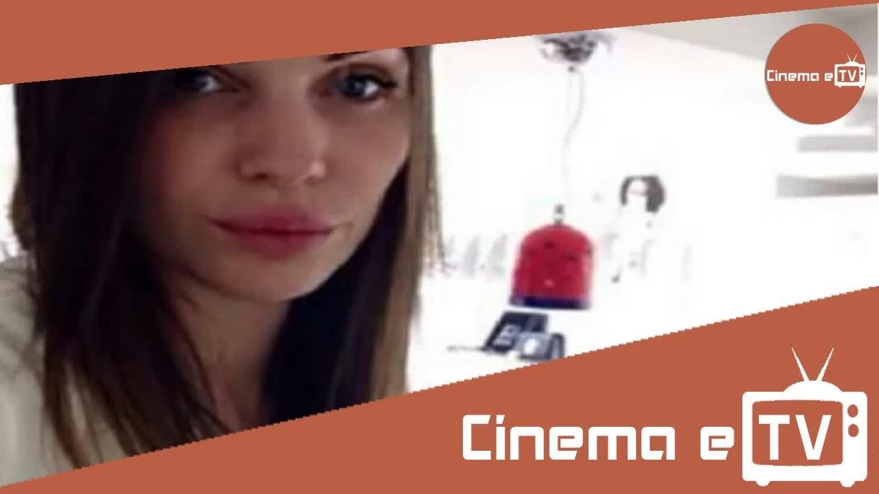 Youtube Carla Velli naked (35 pics), Boobs